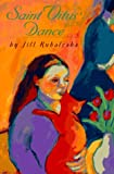 Saint Vitus' Dance, Jill Rubalcaba, 0395727685