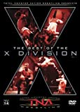 TNA Wrestling: The Best of the X Division Volume 1
