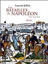 Les batailles de Napoléon par Joffrin