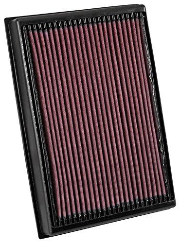 K&N 33-5048 Replacement Air Filter