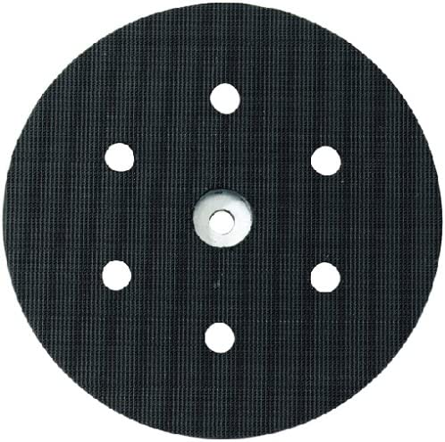 Metabo 631156000 Backing Pad SXE450