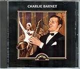 Charlie Barnet: Big Bands - Charlie Barnet
