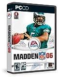 Madden NFL 2006 - PC