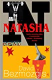 Front cover for the book Natasha: And Other Stories by David Bezmozgis