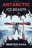 Antarctic Ice Beasts