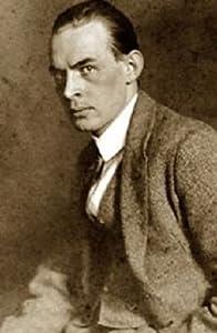 Erich M. Remarqu