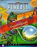 3D Ultra Pinball 3 - Der vergessene Kontinent