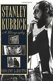 Stanley Kubrick, Vincent LoBrutto, 0306809060