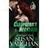 Cleopatra's Necklace (Devlin Security Force Book 3)