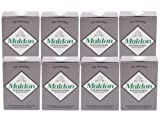 Maldon Organic Peppercorns (Case of 8 - 1.4 Ounce Boxes)