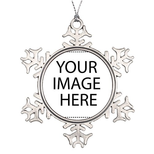 Ideas For Decorating Christmas Trees Lamb Portrait Pictures Of Christmas Snowflake Ornaments Close (Ornament Hanging Lamb)