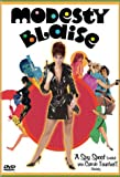 Modesty Blaise (Widescreen) (Bilingual) [Import]