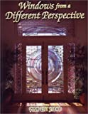 Windows from a Different Perspective, Mark Levy, 0919985343