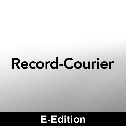 Record Courier (Kent Record-Courier eEdition)