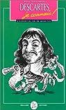 Descartes par Strathern
