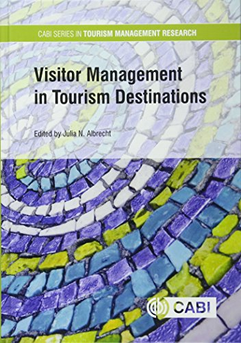 Looking for a visitor management in tourism destinations? Have a look at this 2019 guide!