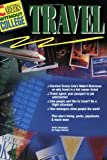 Travel, Robert F. Miller, 1560792493