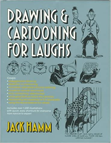 Download drawing and cartooning for laughs pdf free riza11 download drawing and cartooning for laughs pdf free riza11 ebooks pdf fandeluxe Choice Image