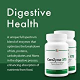 Stop Aging Now - CoreZyme XTS Digestion Support