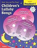 Children's Lullaby Songs, Kim Thompson, 0769643167