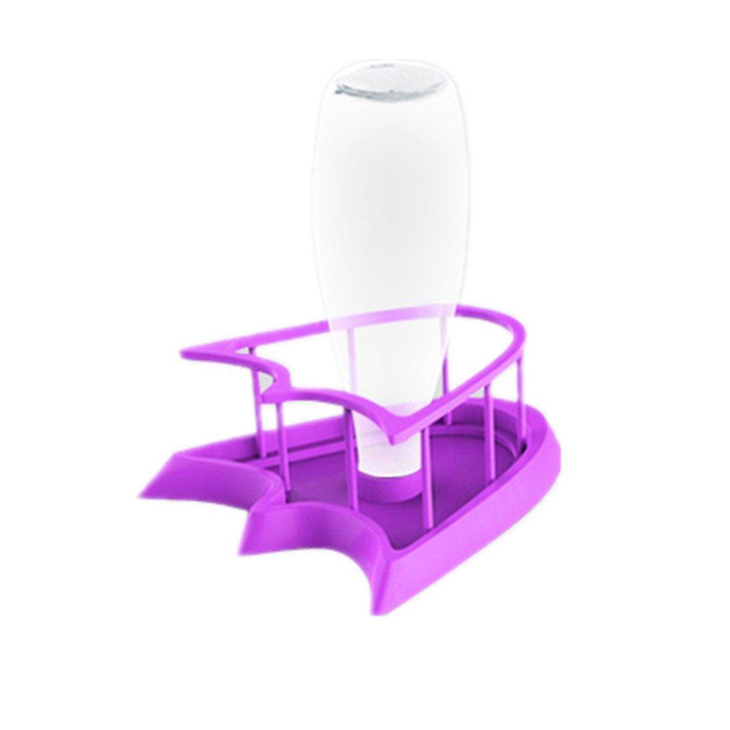 Generic Alimentatore Automatico Distributore Di Acqua Per Pet Rettile Tartaruga Ragni Lucertola - 01