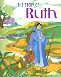 img - for The Story of Ruth book / textbook / text book
