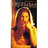 Amy Fisher Story, the