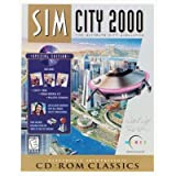 Sim City 2000 Collection