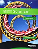 International Science, Karen Morrison, 034096605X