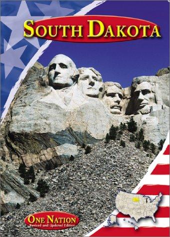 South Dakota (One Nation (Revised and Updated)) ePub fb2 ebook