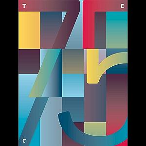 TEC 75 (Spanish Edition)