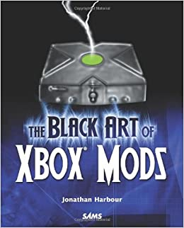 the-black-art-of-xbox-mods