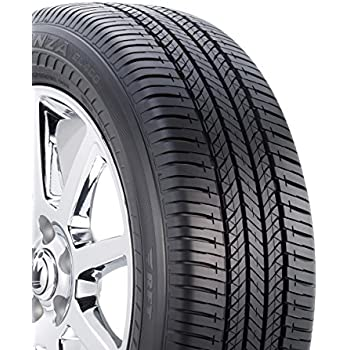 bridgestone turanza el400 02 rft radial tire. Black Bedroom Furniture Sets. Home Design Ideas
