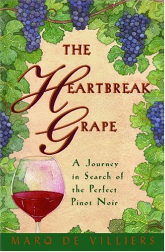 the heartbreak grape - 7