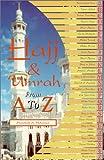 Pilgrimage, Mamdouh N. Mohamed, 096528770X