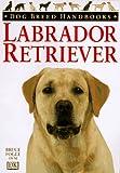 Labrador Retriever, Bruce Fogle, 0789405695