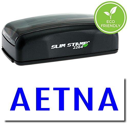 large-pre-inked-aetna-stamp-black-ink
