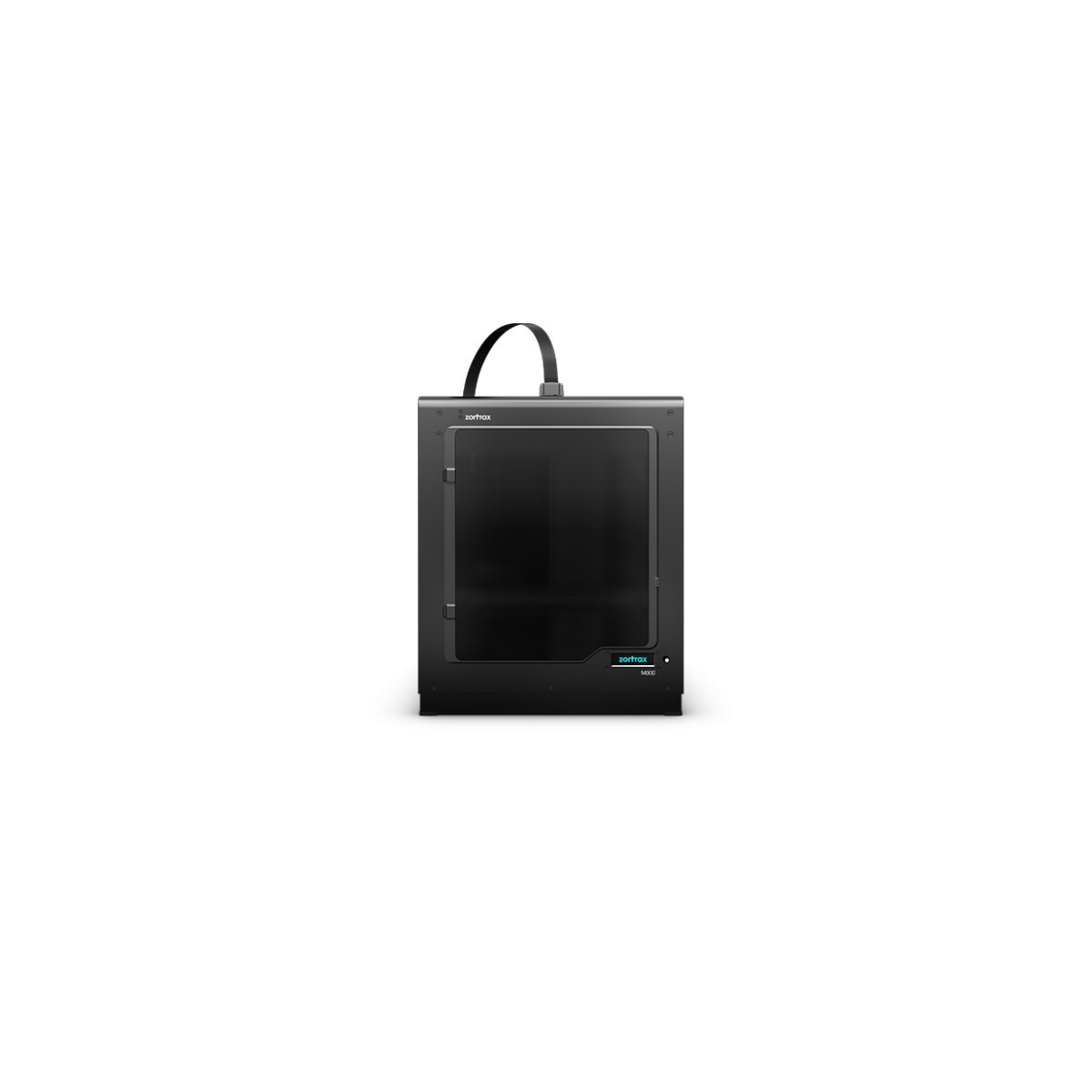 Zortrax M300 impresora 3d, ABS/z-petg, Negro: Amazon.es: Industria ...