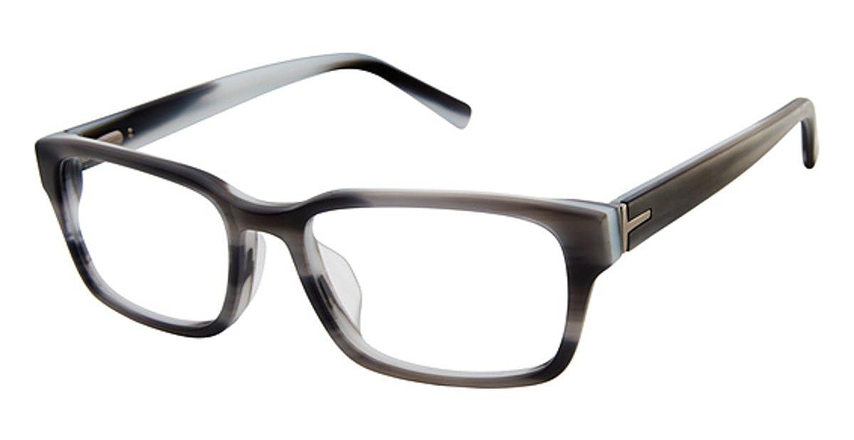 Ted Baker Mens B 898UF Eyeglasses