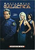 Battlestar Galactica [DVD] [2004] [Region 1] [US Import] [NTSC]