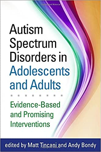 Download autism spectrum disorders in adolescents and adults download autism spectrum disorders in adolescents and adults evidence based and promising interventions pdf full ebook riza11 ebooks pdf fandeluxe Images