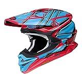Shoei VFX-EVO Helmet - Glaive