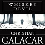 Whiskey Devil: A Short Story | Christian Galacar