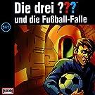 UND DIE FUSSBALL-FALTE (141)