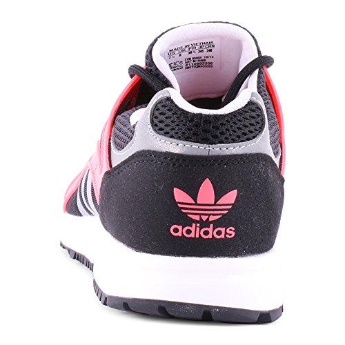 adidas Originals - adidas Originals, sneakers  da donna, nero(core black), 40