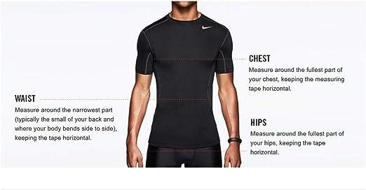 Nike 833591 Dry Miler T shirt Homme