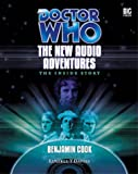 Doctor Who: The New Audio Adventures: The Inside Story