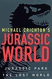 Michael Crichton s Jurassic World