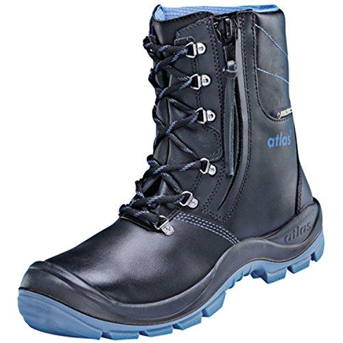 GTX 945 xP blueline-eN iSO 20345 s3 cI-w12-taille 40