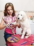 Hertzko Electric Pet Nail Grinder